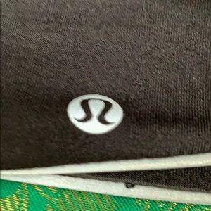 lululemon athletica Accessories - Lululemon ear warmer